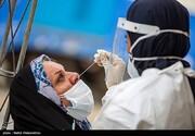 حذف تست PCR برای اخذ ویزای زائران کربلا