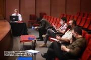 آغاز مرحله مقدماتی داوری جشنواره ملی موسیقی جوان