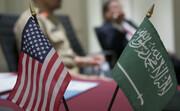 فشار بایدن به عربستان برای عادیسازی روابط با اسرائیل