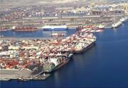 دیپلمات: بندر راهبردی چابهار ایران به انقلاب تجاری در منطقه منجر میشود