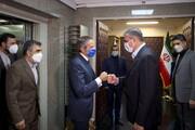 سفر مهم گروسی؛ توافق ایران و آژانس چه تاثیری بر مذاکرات وین دارد؟