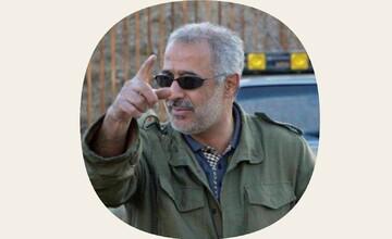 محمدرضا جنتخواهدوست: سینما فیلمنامه درست میخواهد، نه بازیگر چهره