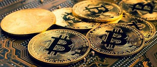 موانع بیت کوین برای تبدیل به یک ارز بینالمللی چیست؟
