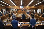 نامه ۳۸ عضو مجمع فدراسیون ژیمناستیک به سجادی و صالحی امیری