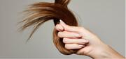 مهم ترین نکات که در درمان موهای وز موثر خواهد بود