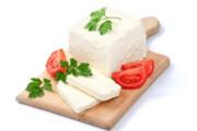 ببینید | سالمترین پنیرهای جهان را بشناسید