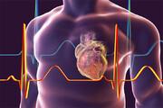 عوارض قلبی کم کاری تیروئید را بشناسید
