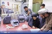 طالبان دارایی مقامهای سابق را توقیف کرد