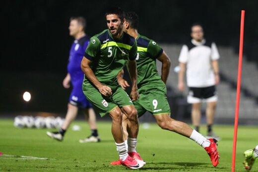 مدافع تیم ملی در راه لیگ یونان