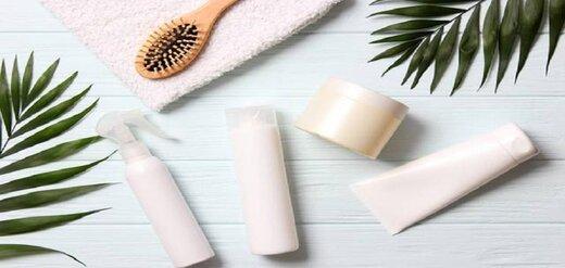 بهترین روش های روزانه مراقبت مو و بدن بعد از حمام