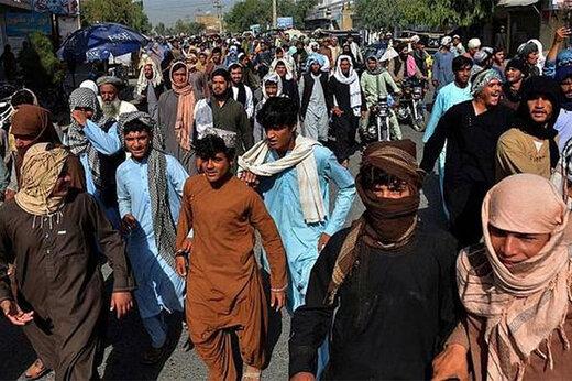 ببینید   حال و هوای کابل یک ماه پس از تصرف توسط طالبان