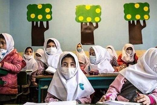 آخرین تصمیمات برای بازگشایی مدارس