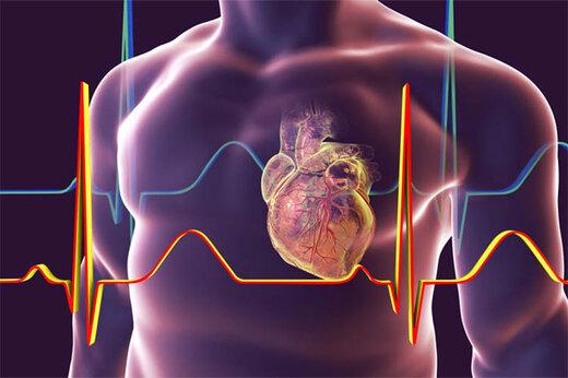 ببینید | هشدار! شکستن قلب میتواند باعث مرگ شود!