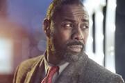 بازگشت ادریس البا در نقش کارآگاه لوتر، اینبار در یک فیلم سینمایی