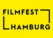نمایش ۴ فیلم ایرانی در جشنواره هامبورگ