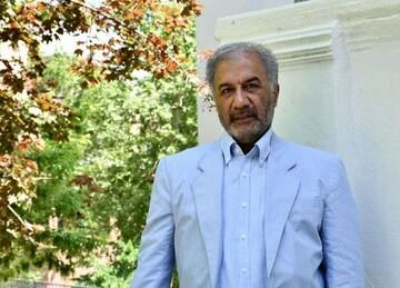 یک اسکناس ۵ تومانی؛ نخستین دستمزد کارگردان سرشناس سینمای ایران