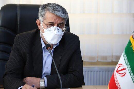 بازبینی قرارهای کیفری مددجویان زندانهای استان یزد