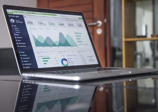 چگونه برای کسب و کار خود بهترین نرم افزار حسابداری را انتخاب کنیم