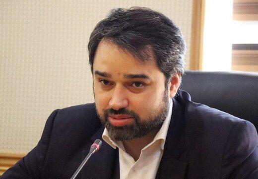 شرکت سیمان شاهرود بار سنگینی از نیاز تهران را هر سال به دوش می کشد