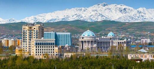 ببینید | نگاهی جالب به شباهتهای ایران و تاجیکستان