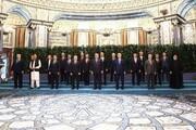 تحلیل کارنگی از ورود ایران به بحران افغانستان؛ تهران از طالبان نگران است