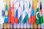 اینفوگرافیک | اطلاعاتی کلیدی در خصوص سازمان همکاری شانگهای با عضویت ایران!