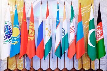 عضویت در شانگهای چه مزایایی برای ایران دارد؟