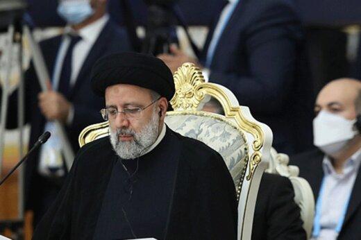 کلیات برنامه سیاست خارجی رئیسی، همان سیاستهای روحانی است/ به زودی FATF هم تصویب می شود