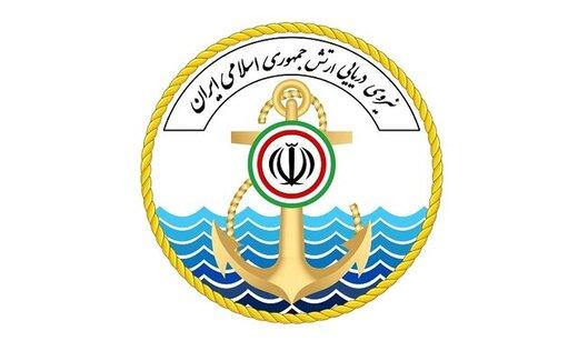 واکسیناسیون سربازان نیروی دریایی سپاه/ مناطق حساس مانند جزایر خلیج فارس انجام شد