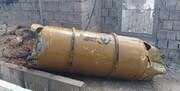 مسمومیت مردم یک شهر با گاز کلر/ نیروی انتظامی دنبال متهمان است