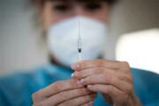 زندگی اجتماعی برای کسانی که واکسن نزدهاند غیرممکن میشود