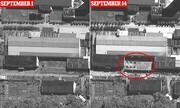 تصاویر ماهوارهای از برنامههای جدید اتمی کره شمالی خبر میدهند