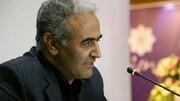 حکم شهردار ارومیه صادر شد