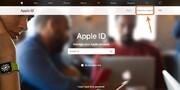 11 خبر از دنیای Apple و سامسونگ