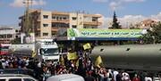 تحلیل روزنامه عربی لندنی از رسیدن سوخت ایران به لبنان