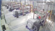 افزایش تولید برق در یزد با احداث نیروگاههای مقیاس کوچک