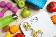 میوه بخورید، وزن کم کنید