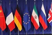 ایران و آمریکا در یک قدمی مذاکرات برجامی
