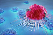 اینفوگرافیک | چند عامل سرطانزا را بشناسید