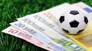 ضربه عدم مدیریت درست مالی بر پیکر ورزش