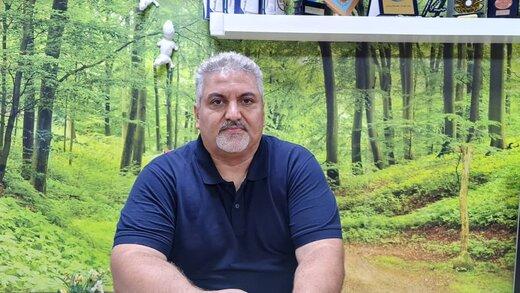 کیش موفق ترین تیم اقتصادی در بین مناطق آزاد تجاری ایران