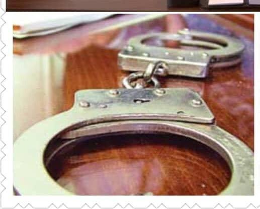 عاملان تیراندازی به رییس حراست بندر آبادان دستگیر شدند