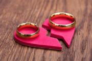 ببینید | آیا فقط طلاق تنها راه حل مشکلات زندگی مشترک است؟