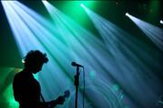 برگزاری کنسرت در ایران به «خاطره سالهای پیش از کرونا» تبدیل خواهد شد؟