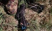 حمله داعش به زائران اربعین حسینی خنثی شد
