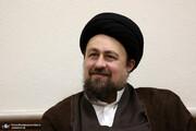 پیام تبریک سید حسن خمینی در پی قهرمانی تیم ملی والیبال ایران
