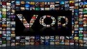 شبکه نمایش خانگی، باعث ریزش مخاطبان ماهواره شده است