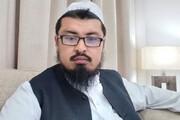 ببینید | اظهارات عجیب یک مقام ارشد طالبان در خصوص امیرالمؤمنین افغانستان!