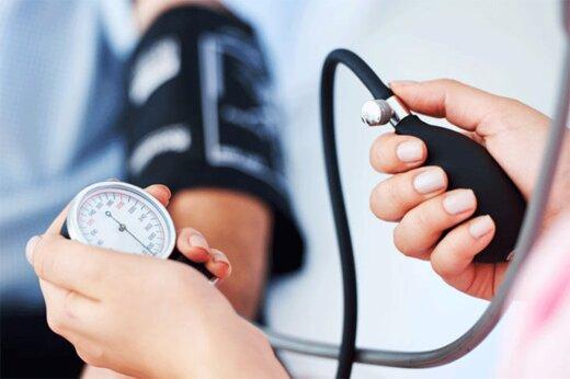 ببینید | علائم هشداردهنده فشار خون چیست؟