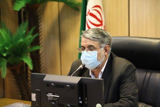 مجازاتهای جایگزین برای جرائم خرد و مجرمین بدون سابقه در یزد